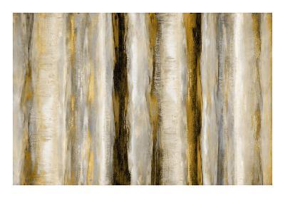 Vertical Motion-Jaden Blake-Giclee Print