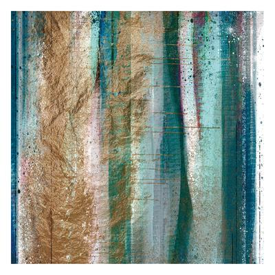 Vertical Recovery 2-Cynthia Alvarez-Art Print
