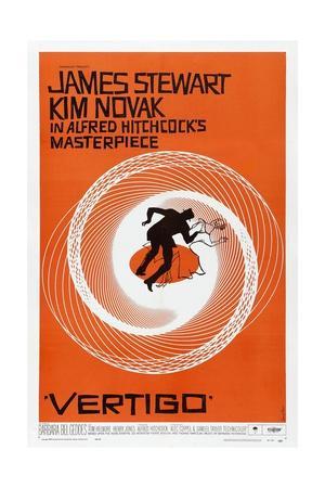 https://imgc.artprintimages.com/img/print/vertigo-1958-directed-by-alfred-hitchcock_u-l-pio6n00.jpg?p=0