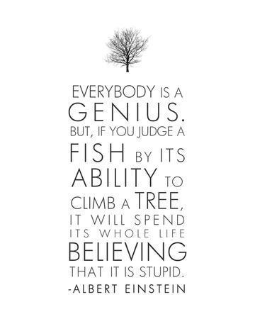 105 Motivation Inspiration Moment Tree Black /& White Seuss Quote Print Poster