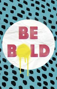 Verve - Bold