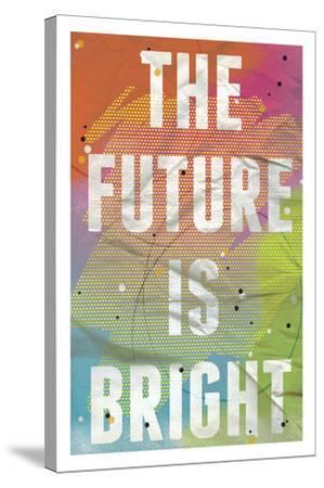 Verve - Future