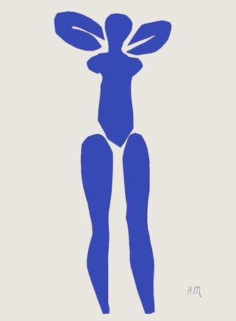https://imgc.artprintimages.com/img/print/verve-nu-bleu-i_u-l-f2vxm70.jpg?p=0