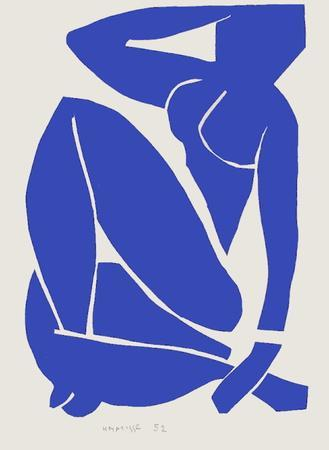 https://imgc.artprintimages.com/img/print/verve-nu-bleu-x_u-l-f2vxmh0.jpg?p=0