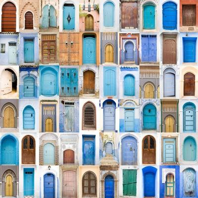 https://imgc.artprintimages.com/img/print/very-old-blue-and-golden-doors-of-morocco_u-l-pn1c390.jpg?p=0