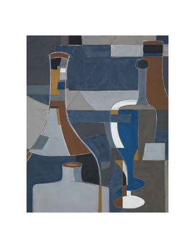 Vessels-Rob Delamater-Art Print