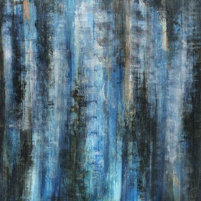 Vestigal-Joshua Schicker-Giclee Print