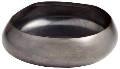 Vesuvius Bowl - Small--Home Accessories