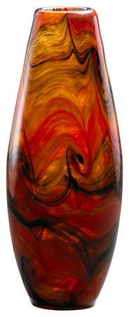 Vesuvius Vase - Large