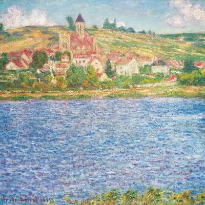 https://imgc.artprintimages.com/img/print/vetheuil-afternoon-1901_u-l-ppe4z30.jpg?p=0