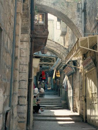 https://imgc.artprintimages.com/img/print/via-dolorosa-old-city-unesco-world-heritage-site-jerusalem-israel-middle-east_u-l-p1jeid0.jpg?artPerspective=n
