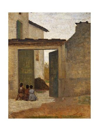 https://imgc.artprintimages.com/img/print/viaticum-circa-1864_u-l-ppc2pe0.jpg?p=0