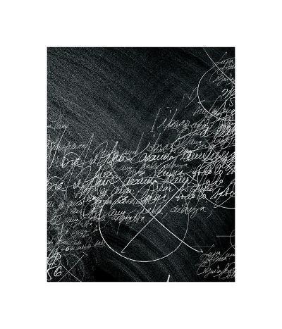 Vibar 2-Carolina Pecora-Giclee Print