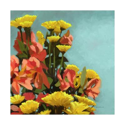 https://imgc.artprintimages.com/img/print/vibrant-bouquet-ii_u-l-q1bgy8b0.jpg?p=0