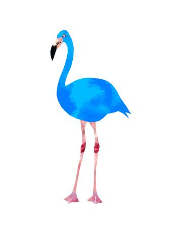 https://imgc.artprintimages.com/img/print/vibrant-dark-blue-flamingo-bird-low-poly-triangle-vector-image_u-l-q1ao62q0.jpg?p=0