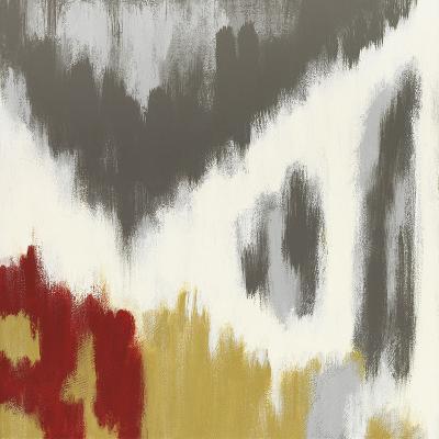 Vibrant I-Rita Vindedzis-Art Print
