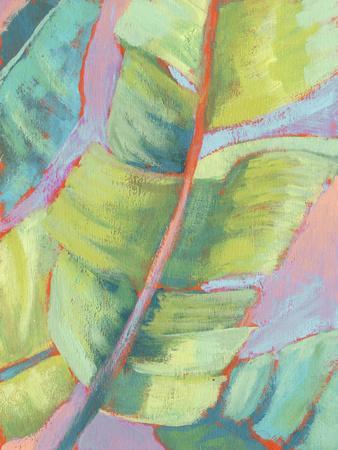https://imgc.artprintimages.com/img/print/vibrant-palm-leaves-ii_u-l-q1303h90.jpg?artPerspective=n