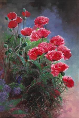 https://imgc.artprintimages.com/img/print/vibrant-poppies_u-l-q1bipum0.jpg?p=0