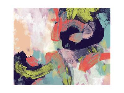 https://imgc.artprintimages.com/img/print/vibrant-spring-ii_u-l-q19zlqh0.jpg?p=0