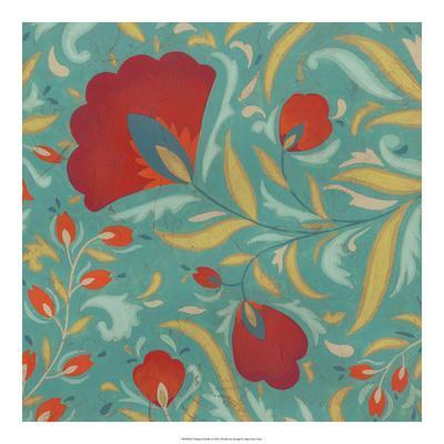 https://imgc.artprintimages.com/img/print/vibrant-textile-i_u-l-f8051y0.jpg?p=0