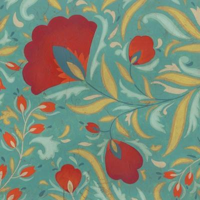 https://imgc.artprintimages.com/img/print/vibrant-textile-i_u-l-q11b2sc0.jpg?p=0