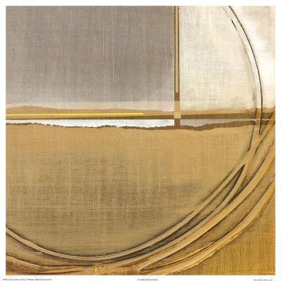 Vibration Detail-Julie-Anne Gilburt-Art Print