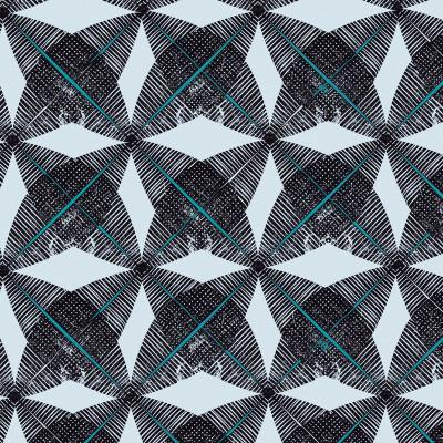 https://imgc.artprintimages.com/img/print/vibration-ii_u-l-f4zl9k0.jpg?p=0