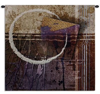 Vibration--Wall Tapestry