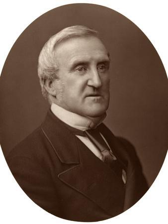 https://imgc.artprintimages.com/img/print/vice-chancellor-sir-c-hall-judge-of-the-high-court-of-justice-1876_u-l-q10lpjg0.jpg?p=0