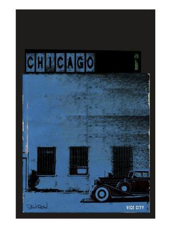 https://imgc.artprintimages.com/img/print/vice-city-chicago-grey_u-l-pcyg1n0.jpg?p=0