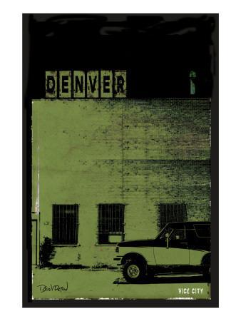 https://imgc.artprintimages.com/img/print/vice-city-denver-green_u-l-pcyg3v0.jpg?p=0