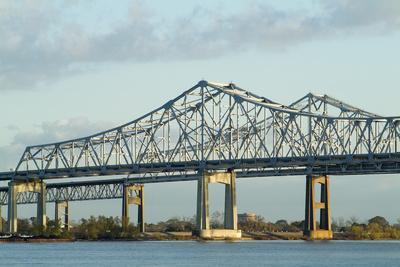 https://imgc.artprintimages.com/img/print/vicksburg-i-20-mississippi-river-bridge-mississippi-1973_u-l-q12rkhk0.jpg?p=0