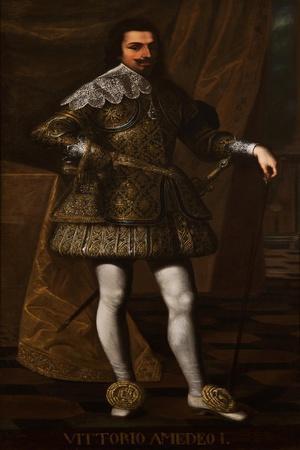 https://imgc.artprintimages.com/img/print/victor-amadeus-i-1587-163-duke-of-savoy_u-l-ptplbu0.jpg?p=0