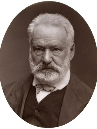 https://imgc.artprintimages.com/img/print/victor-hugo-french-poet-dramatist-and-novelist-1877_u-l-q10lt0o0.jpg?p=0