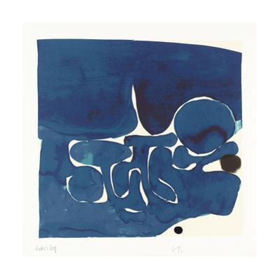 Points of Contact - Transformations Portfolio, Transformation 7 by Victor Pasmore
