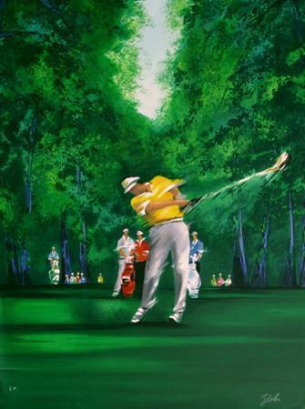 s - Swing III