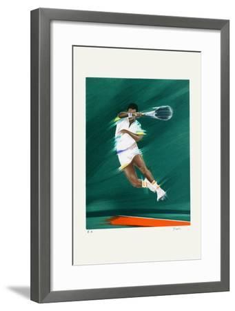 s - Tennisman
