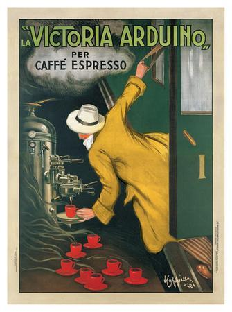 https://imgc.artprintimages.com/img/print/victoria-arduino-1922_u-l-f7m2j80.jpg?p=0