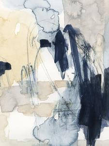 Wild Air I by Victoria Barnes