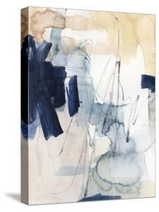 Wild Air II by Victoria Barnes
