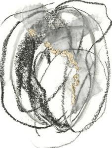 La Valses I by Victoria Borges