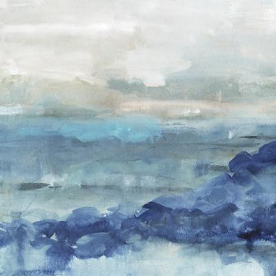 Sea Swell I