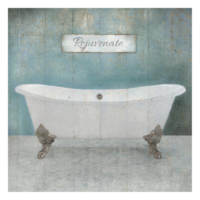 Aqua Bath 1