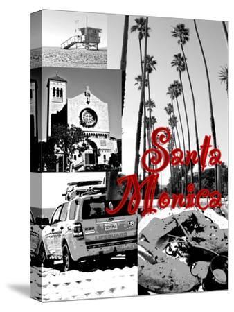 Visit Santa Monica 6