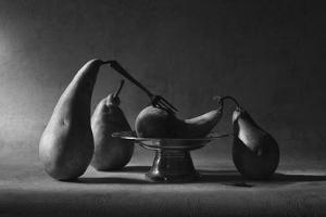 The Bloody Sacrifice by Victoria Ivanova