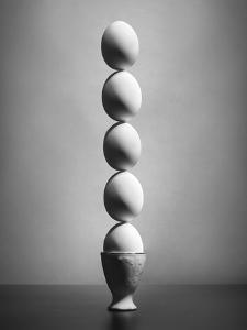 Well Balanced Diet (Version 2) by Victoria Ivanova