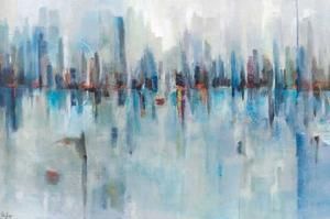 Panoramic Vision by Victoria Jackson