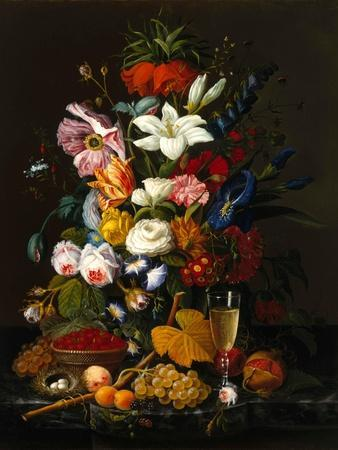 https://imgc.artprintimages.com/img/print/victorian-bouquet_u-l-pjscah0.jpg?artPerspective=n