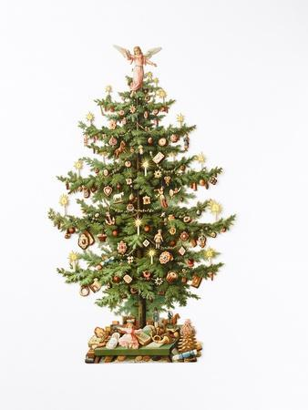 https://imgc.artprintimages.com/img/print/victorian-christmas-card-c-1880_u-l-plh6qy0.jpg?p=0