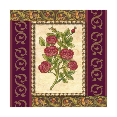 https://imgc.artprintimages.com/img/print/victorian-floral-iv_u-l-q1bicnl0.jpg?p=0